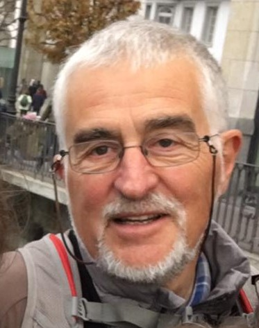 Guido_Luzern